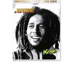 Bob Marley The Wailers Free Concerts Cd Dvd Download