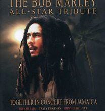 Bob Marley Free Concerts Cd Dvd Download