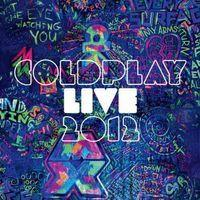 Coldplay Free Concerts Cd Dvd Download